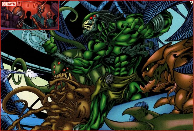 File:Undying (Earth-616) from All-New Official Handbook of the Marvel Universe A to Z Vol 1 12 001.jpg