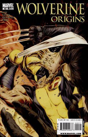 File:Wolverine Origins Vol 1 40.jpg