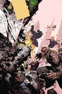 Young X-Men Vol 1 9 Textless
