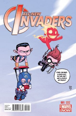 File:All-New Invaders Vol 1 1 Baby Variant.jpg