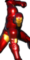 Anthony Stark (Earth-30847) from Marvel vs. Capcom 3 Fate of Two Worlds 0002.png