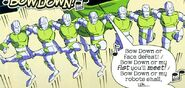 Doombots from Marvel Adventures Fantastic Four Vol 1 25 001