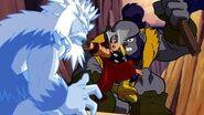 Frost Giants (Earth-91119) 0001