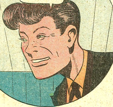 File:Jim Cabot (Earth-616) from Kid Colt Vol 1 1 0001.jpg