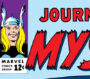 Journey into Mystery Vol 1 98