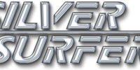 Silver Surfer Vol 5