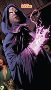 Lichidus (Earth-616) from Mighty Avengers Vol 2 10