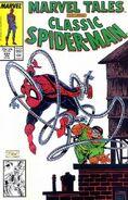 Marvel Tales Vol 2 224