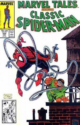 File:Marvel Tales Vol 2 224.jpg