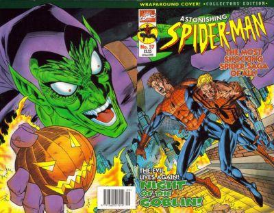 File:Astonishing Spider-Man Vol 1 57.jpg
