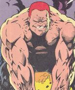 Depth Charge (Earth-616) from Alpha Flight Vol 1 122 001