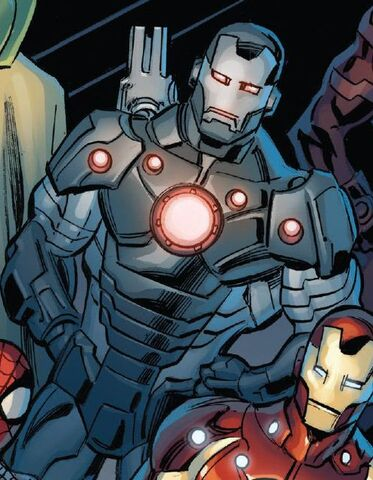File:James Rhodes (Prime) (Earth-61610) from Ultimate End Vol 1 3 001.jpg