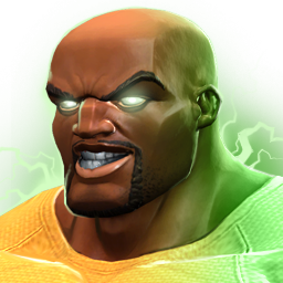 File:Luke Cage (Electro) (Earth-TRN517) from Marvel Contest of Champions 001.png