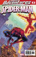 Marvel Adventures Spider-Man Vol 1 4