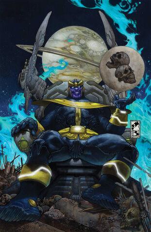 File:Thanos 02.jpg
