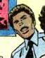 Tom (Stark Industries) (Earth-616) from Iron Man Vol 1 49 001