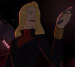 Yelena Belova (Earth-12041) from Marvel's Avengers Assemble Season 3 14 001