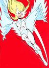 Alpha Flight Vol 1 14 001