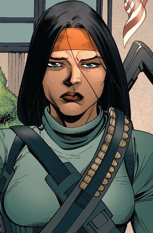 File:Danielle Moonstar (Earth-616) from New Mutants Vol 3 4 001.jpg