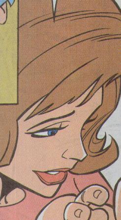Edna McCoy (Earth-616) from Uncanny Origins Vol 1 6 0001