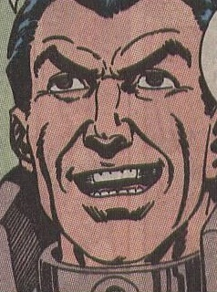 File:Frederick Dirkreich (Earth-616) from Marvel Super-Heroes Vol 2 2 001.jpg