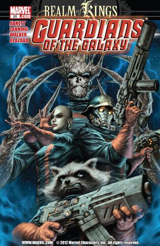File:Guardians of the Galaxy Vol 2 20.jpg