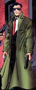 Kim Sung Young (Earth-616) from Punisher Vol 3 3 0001
