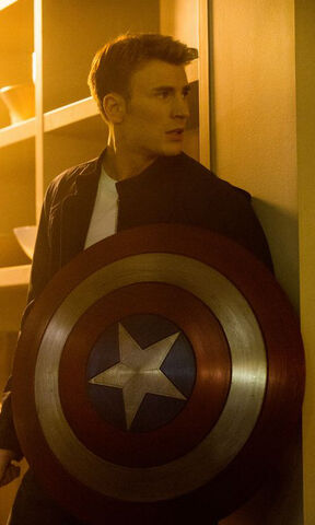 File:Steven Rogers (Earth-199999) from Captain America The Winter Soldier 0001.jpg
