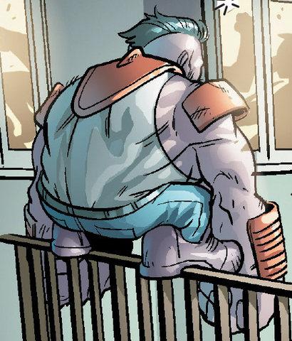File:Wider-Man (Earth-617) from Secret Wars Too Vol 1 1 001.png