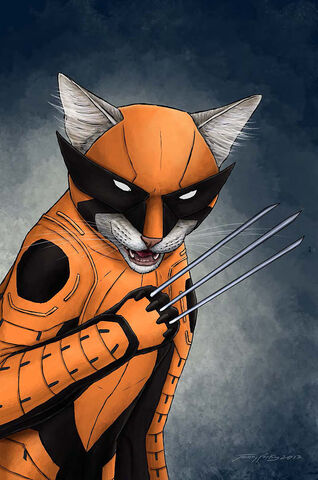 File:Wolverine and the X-Men Vol 2 1 Animal Variant Textless.jpg