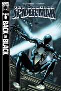 Amazing Spider-Man Vol 1 541
