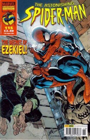 File:Astonishing Spider-Man Vol 1 115.jpg