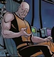 Jonas Graymalkin (Earth-616) from Young X-Men Vol 1 5 001