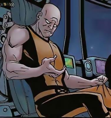 File:Jonas Graymalkin (Earth-616) from Young X-Men Vol 1 5 001.jpg