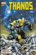 Marvel Mix 54
