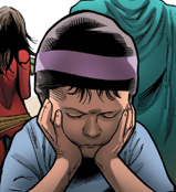 File:Robert (Earth-001) from Spider-Woman Vol 5 2 001.png