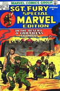 Special Marvel Edition Vol 1 14