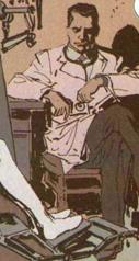 File:Alex Sterelny (Earth-616) from Black Widow Vol 3 4 001.png