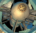 Area 87 from Fantastic Four Vol 1 569 0001