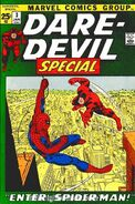 Daredevil Annual Vol 1 3