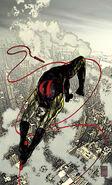 Daredevil Vol 2 66 Textless