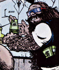 File:Nome (Earth-616) from X-Men Unlimited Vol 1 46 001.png