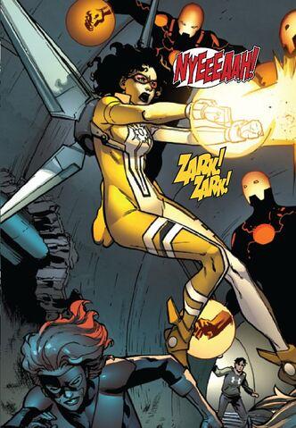 File:Selah Burke (Earth-616) from New Warriors Vol 5 2 001.jpg