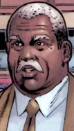 File:Simmons (NYPD) (Earth-616) from Amazing Spider-Man Vol 1 564 001.png