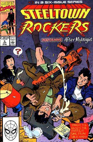 File:Steeltown Rockers Vol 1 3.jpg