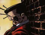 Brain Dead (Joseph) (Earth-11638) from Deadpool Annual Vol 1 1 0001