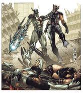 Fear Itself Uncanny X-Force Vol 1 2 Textless