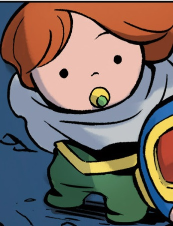 File:Hope Summers (Earth-71912) from A-Babies vs. X-Babies Vol 1 1 002.jpg