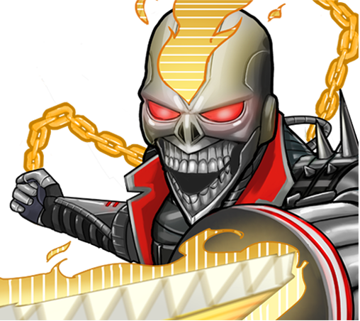 File:Kenshiro Cochrane (Earth-TRN562) from Marvel Avengers Academy 005.png