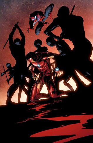 File:Invincible Iron Man Vol 3 8 Textless.jpg